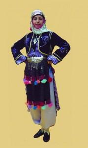 manisa kadın giysileri