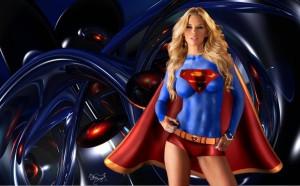 321074-supergirl-montaj