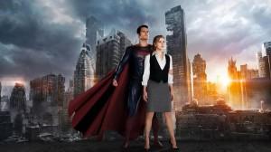 Superman-Man-of-Steel-Movie-HD-Wallpaper