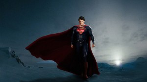Superman-in-Man-of-Steel-HD-Wallpaper