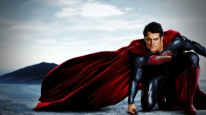 Superman wallpapers Hd