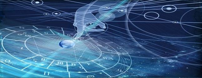 Astroloji Nedir Ne Değildir Kısaca
