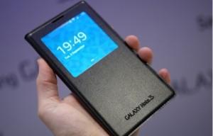 Galaxy Note 3 mü Yoksa Samsung Galaxy S4 mü 3