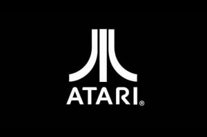 Atari iflas koruma başvurusunda bulundu
