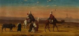 İslam Tarihinde Hicretin Önemi
