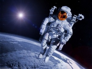 Uzay Nedir Vikipedi