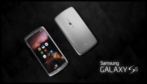 1388271196_galaxy-s5-concept-design