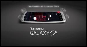 1388271247_galaxy-s5-quad-speakers