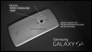 1388271259_galaxy-s5-rear-camera1