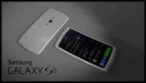 Galaxy S5 Ne Kadar