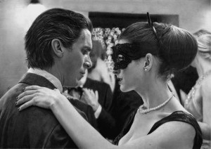 christian_bale_and_anne_hathaway_by_stonedsour887-d5im0s3