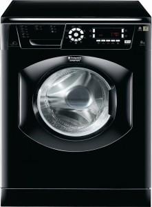 son model çamaşır makinesi