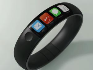 Apple iWatch Ne Zaman Çıkacak