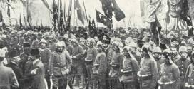 Mondros Ateşkes Antlaşmasının Maddeleri ve Açıklamaları