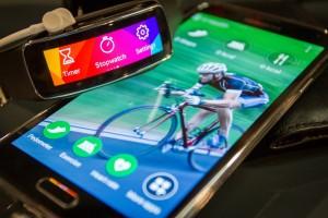 Samsung-Galaxy-Gear-Fit 2