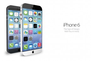 Apple iPhone 6 Fiyatı ve Özellikleri
