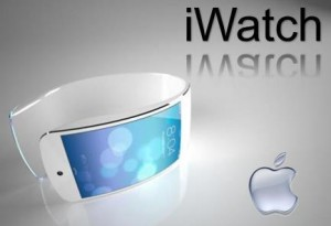 iwatch_0