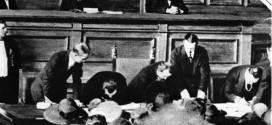Mondros Ateşkes Antlaşması 7. ve 24. Maddelerinin Önemi