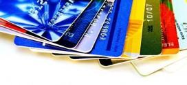 Kredi Kartı ile Taksitli Cep Telefonu Alma
