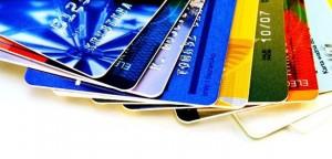 Kredi Kartı ile Taksitli Telefon Alma