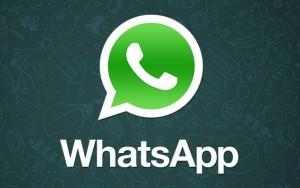whatsapp aktivasyon kodu