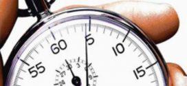 Zaman ne demek sözlük anlamı?
